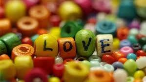 Love is Trending Everywhere… | B'Khush