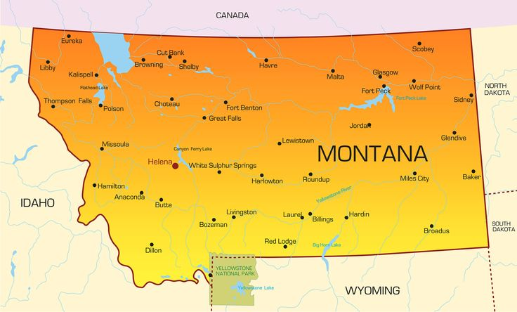CNA certification classes are necessary if you plan to become a nurse's aide in Montana. You must enroll in an accredited program to take the state-mandated exam. Click to learn more about the state's requirements and find an affordable training program.