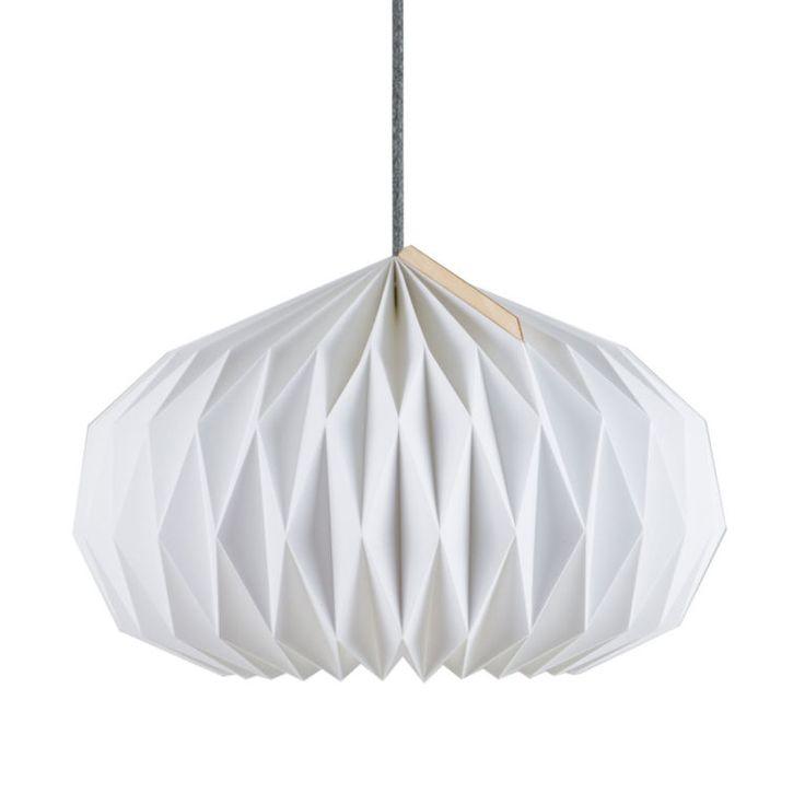 Handgemachte Lampen von Nachtfalter online kaufen ...