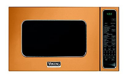 Custom Convection Microwave Oven - VMOC - Viking Range Corporation #Sony: Convection Microwave, Kitchen Candy, Microwave Oven, Custom Convection, Corporation Sony