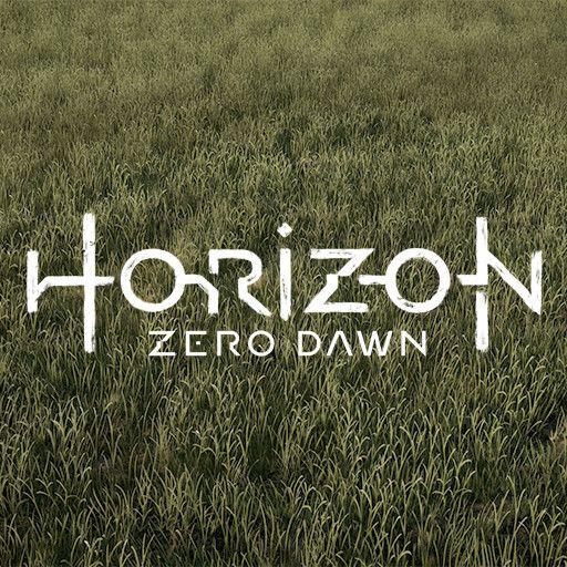 Horizon Zero Dawn - Natural Environments, Mas Hein on ArtStation at https://www.artstation.com/artwork/JQO90