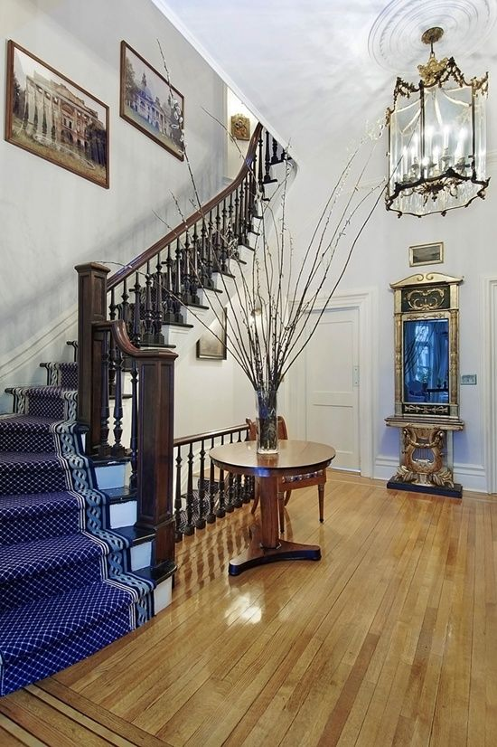 Best 15 Best Beautiful Stairs Carpet Designs Images On 400 x 300