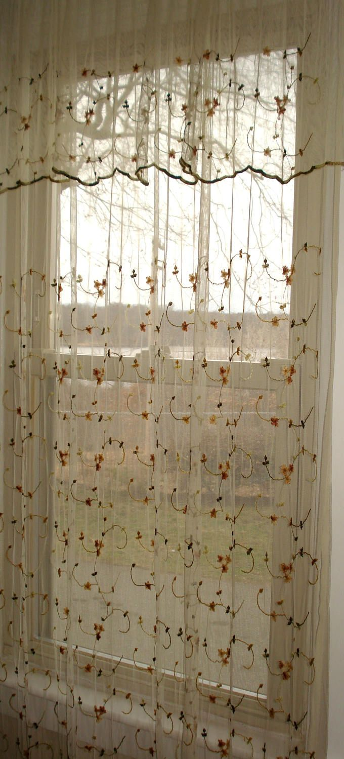 com ecru french fullxfull lace cream nisartmacka curtains vintage il