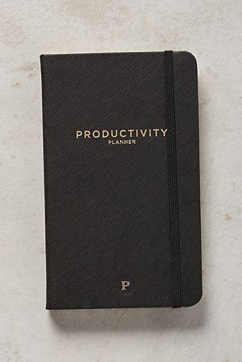 book Phenomenological Aspects