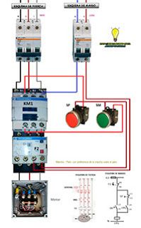 d43d2936c6ab7312d6baed1e4639ecc5  Phase Motor Wiring Diagrams Stop Start on 3 phase subpanel, 3 phase motor starter, baldor ac motor diagrams, 3 phase water heater wiring diagram, 3 phase motor windings, 3 phase motor schematic, 3 phase to single phase wiring diagram, 3 phase stepper, 3 phase motor repair, 3 phase plug, basic electrical schematic diagrams, three-phase transformer banks diagrams, 3 phase single line diagram, 3 phase to 1 phase wiring diagram, 3 phase squirrel cage induction motor, 3 phase motor speed controller, 3 phase motor testing, 3 phase outlet wiring diagram, 3 phase motor troubleshooting guide, 3 phase electrical meters,