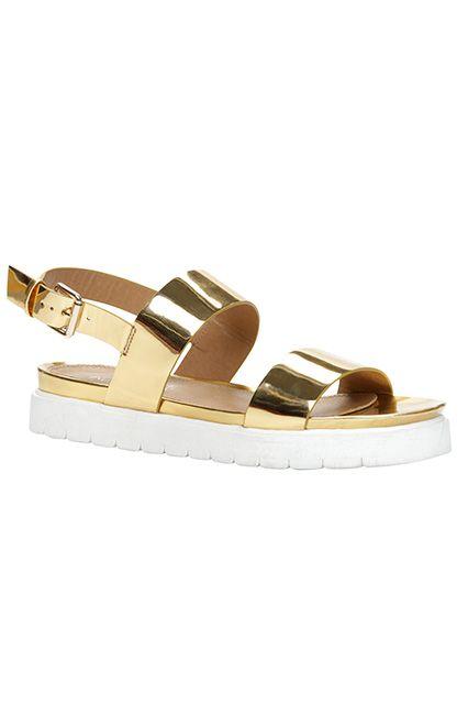 20182017 Sandals BC Footwear Womens Ragdoll Toe Ring Sandal On Sales