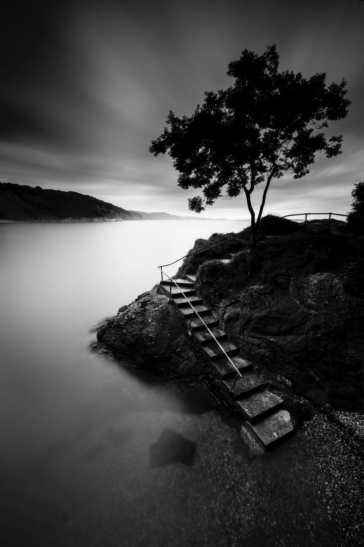 Fujifilm X-Ambassador gives us a very comprehensive, yet easy to follow guide to long exposure – not to be missed..