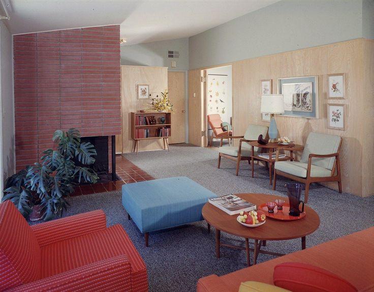 mid century modern furniture decorating ideas interior design pictures pinterest