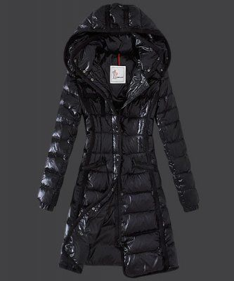 125 best Cheap Moncler Jackets Outlet 789 images on Pinterest ...
