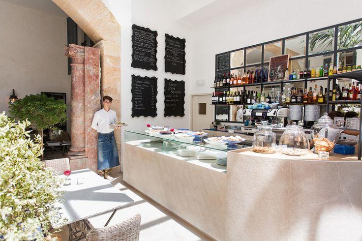 Rialto Living - Mallorca