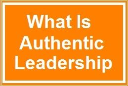 "Forbes contributor, Kevin Kruse, addresses the question, ""What is authentic leadership"" with four generalizations that he feels most would agree with. #ademaris, #authenticleadership, #500_11"
