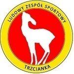 Ludowy Zespół Sportowy Arto Trzcianka