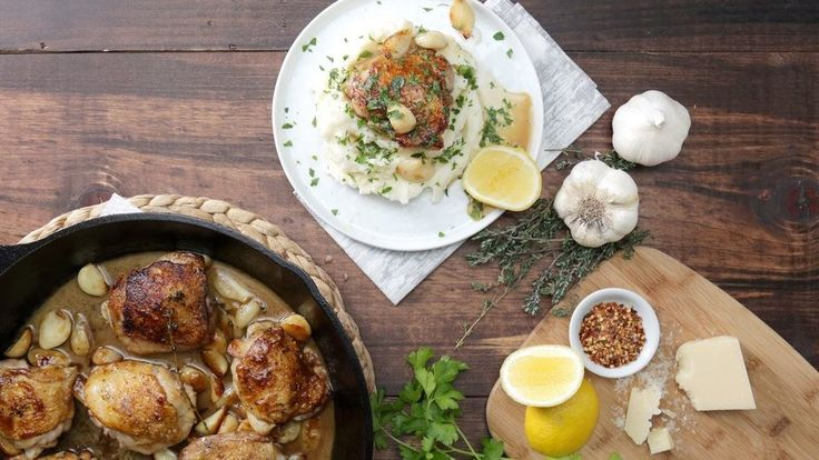 Check out our top 10 recipes from last month! #tasterich #kitchenaid #kitchenware #foodporn #food #kitchen#Easycooking #cookingmate #eatclean #livingwell #eatwell #cleaneating #healthyeating #ecomom #cookinglovers #cookingtools  #cookingutensil