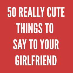 12 Original Love Letters for Your Boyfriend