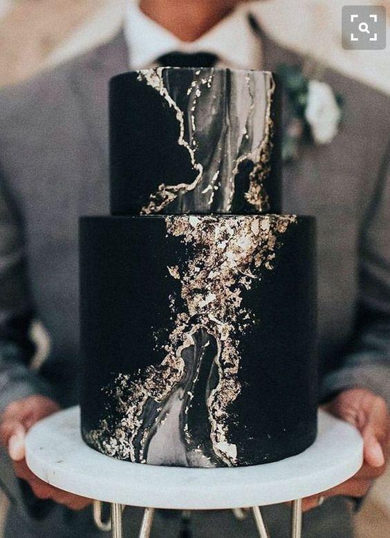 Kuchen Kuchen Kuchen Kuchen Kuchen Kuchen Kuchen   – Hochzeit