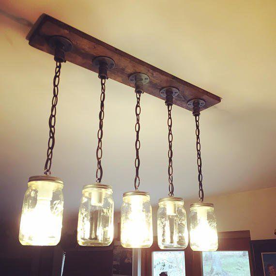 This Item Is Unavailable Mason Jar Light Fixture Rustic Light Fixtures Mason Jar Chandelier