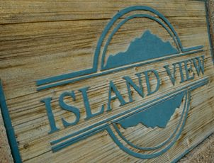 Island View in Utah was a treatment center run as part of the Aspen Education Group. After a lawsuit and a suicide it was told to private ownership, but recent articles suggest that the conditions have not improved.