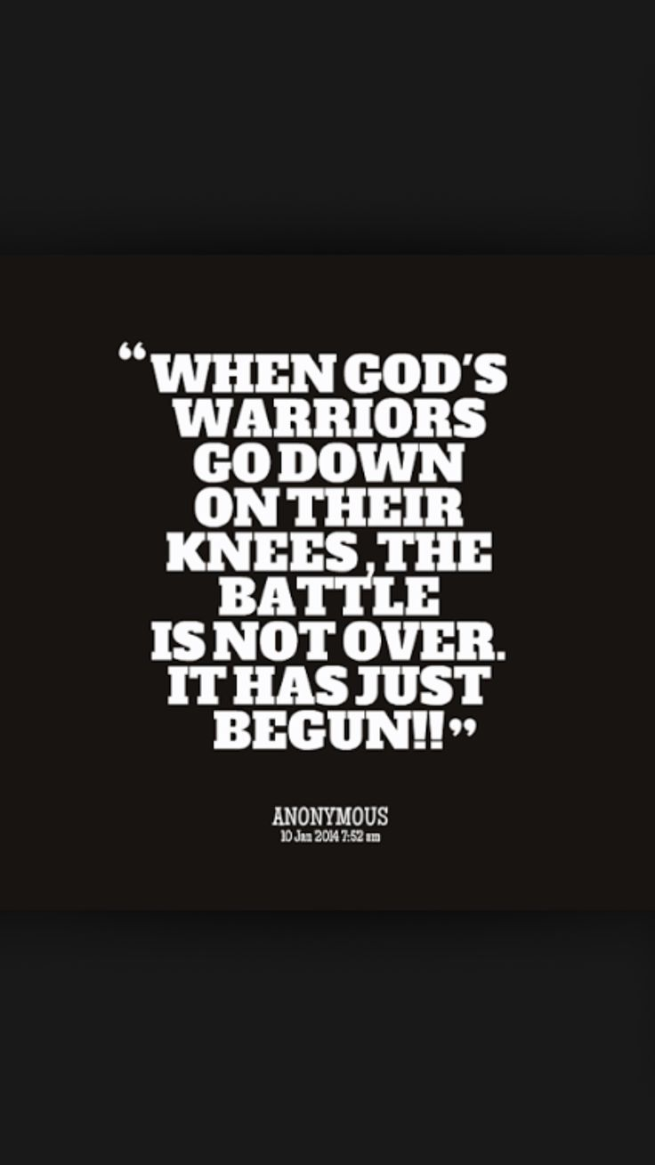 Praying Quotes Quotes About Prayer Fair 31 Prayer Quotes Be Encouraged And