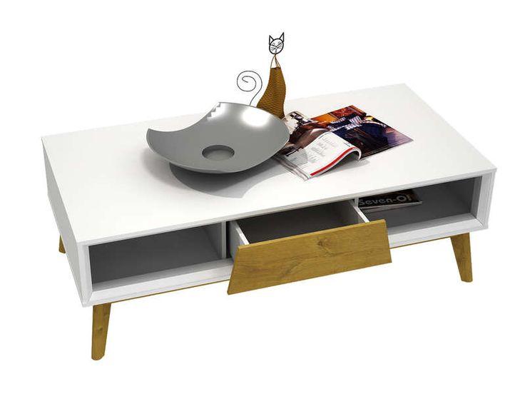 les 25 meilleures id es de la cat gorie table basse conforama sur pinterest table salon. Black Bedroom Furniture Sets. Home Design Ideas