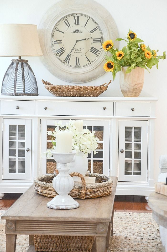 Pin On Decorate My Home From Stonegable