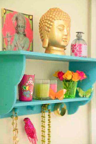 60 mejores im genes sobre buda en pinterest te amo for Decoracion casa budista