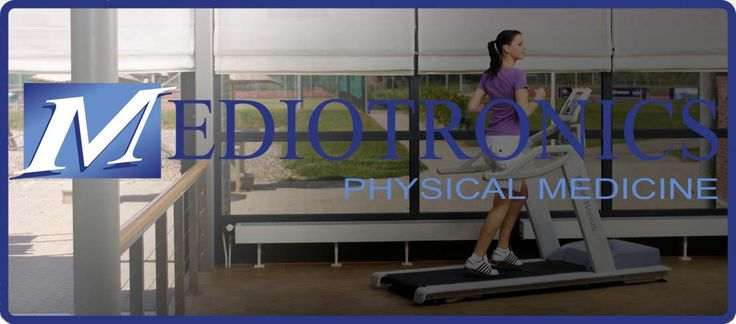 Mediotronics Physical Medicine-Your supplier of the highest quality,and internationally accredited Physiotherapy, Occupational therapy and Rehabilitation equipment.