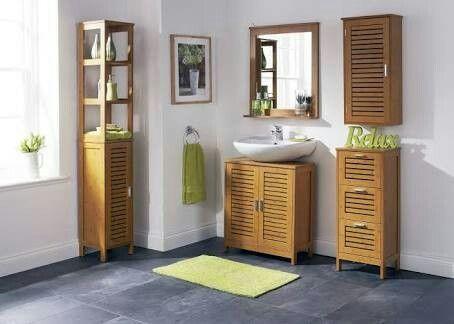 7 best bathroom ideas images on Pinterest   Bathroom ideas, Bathrooms décor  and Bathroom
