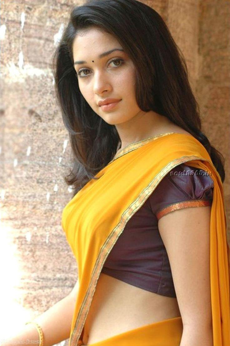 South Tamil and Telugu Movie Actress Tamanna Bhatia in Colorful Saree Blouse (27) at Actress Tamanna Bhatia in Saree  #TamannaBhatia