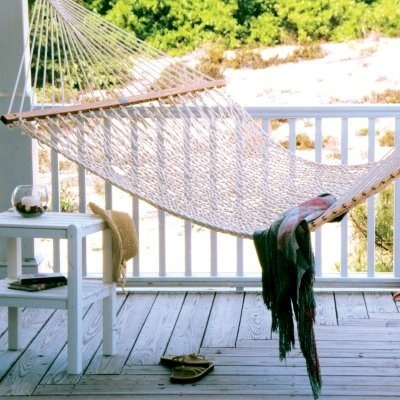 59 Best Porch And Patio Ideas Images On Pinterest