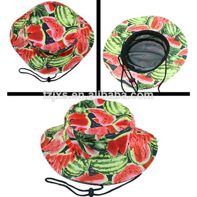1. Custom Bucket Hat with string;  2. Paypal accept;  3. Custom design;  4. Free shipping;  5. High quality, fast delivery.
