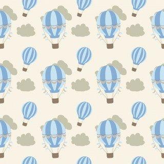6501---balões-azuis