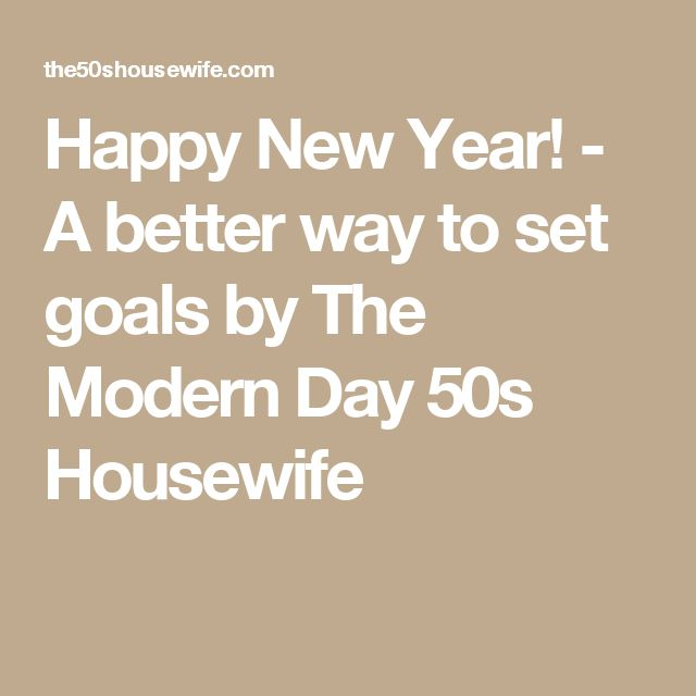 413 best The Modern Day 50s Housewife images on Pinterest 50s