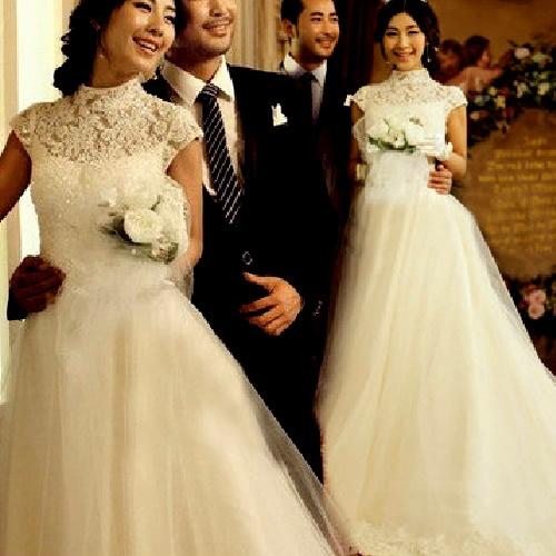 Simple Wedding Ceremony: Best 25+ Simple Wedding Vows Ideas On Pinterest