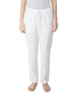 Buy Women's Sleepwear Online | Woolworths.co.za