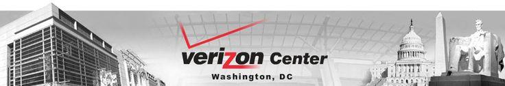 2013 NCAA East Regional – Verizon Center – Official Website of Verizon Center