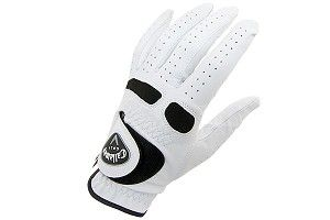 Callaway Golf Callaway Big Bertha Leather Golf Glove Callaway Big Bertha Leather Golf Glove available now from UKs most visited online golf shop. http://www.comparestoreprices.co.uk/golf-balls-and-other-equipment/callaway-golf-callaway-big-bertha-leather-golf-glove.asp