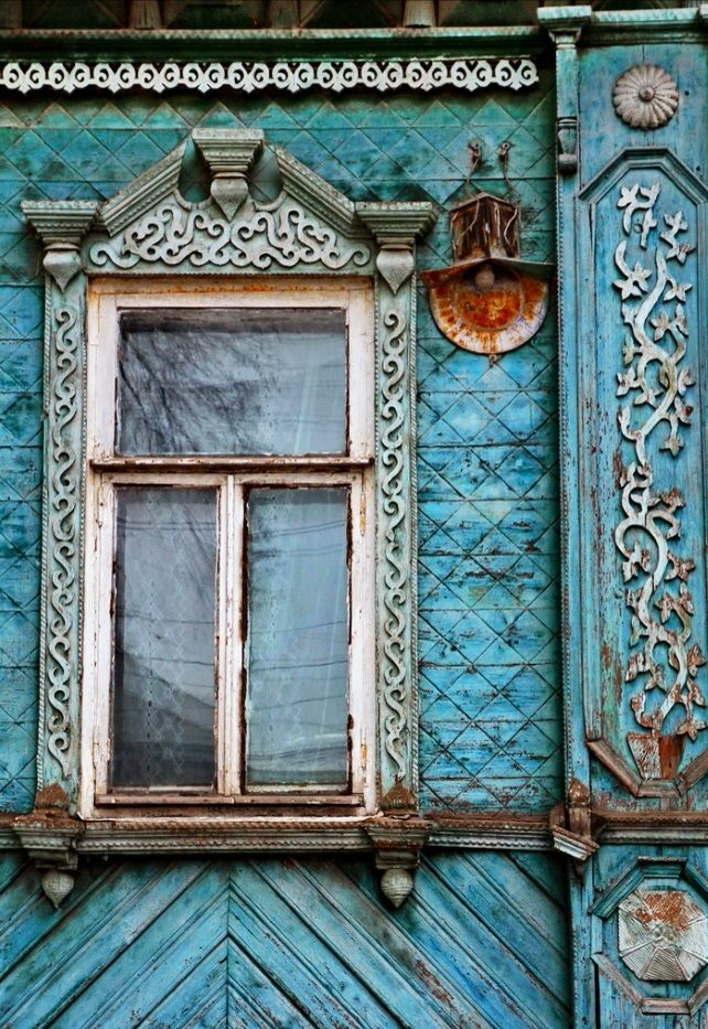 267 best russian windows and wooden architecture images on for Beautiful wooden doors picture collection