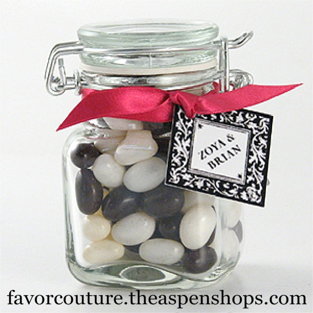 135 Best Practical Wedding Favors Images On Pinterest