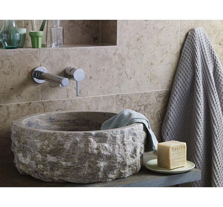 Bathroom Sinks Egypt 30 best loft bathroom ideas images on pinterest | bathroom ideas