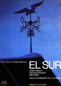 Sur, El (1983)