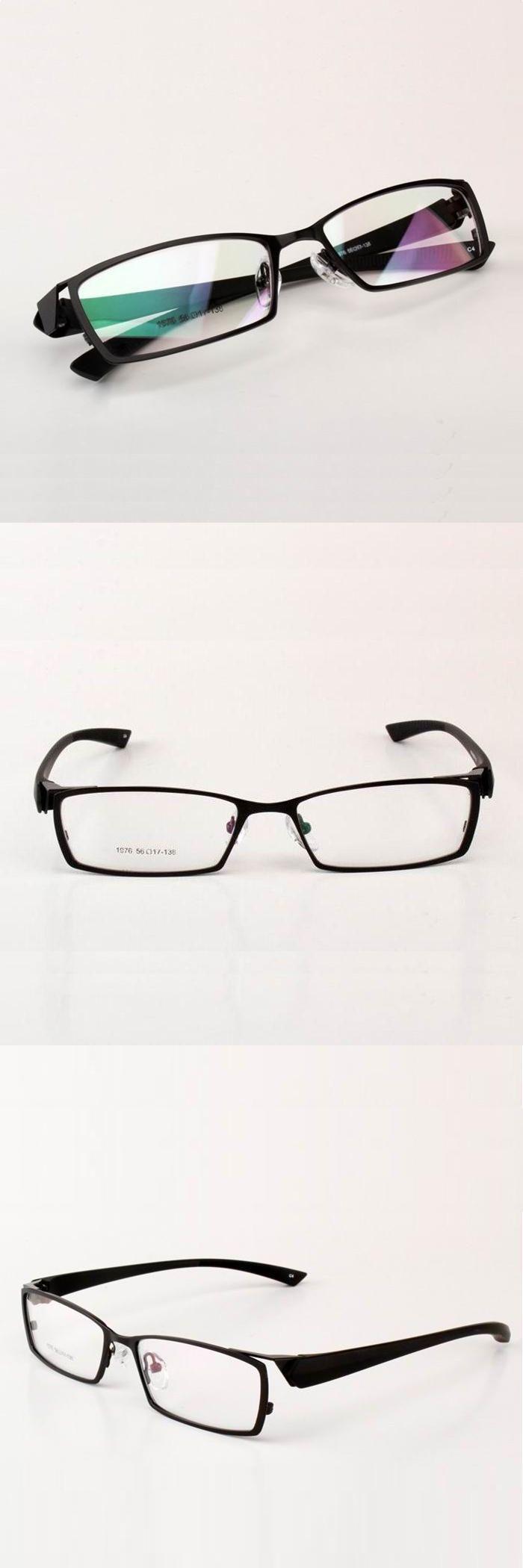 Occhiali da Vista Spy DWIGHT Matte Olive Brush jcElzsNmy