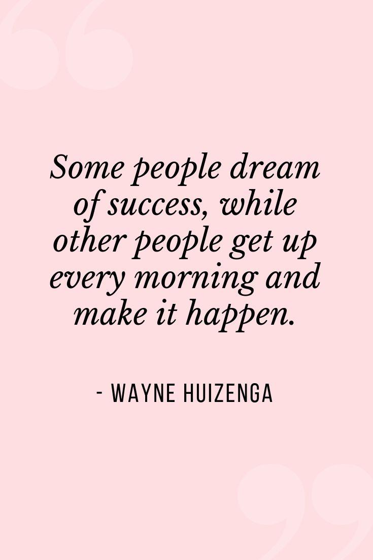 quotes entrepreneur quotes powerful women inspirational