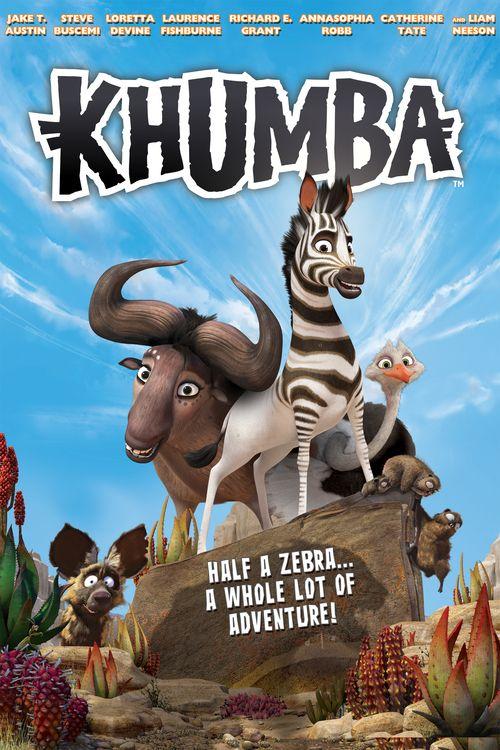 Watch Khumba (2013) Full Movie Online Free