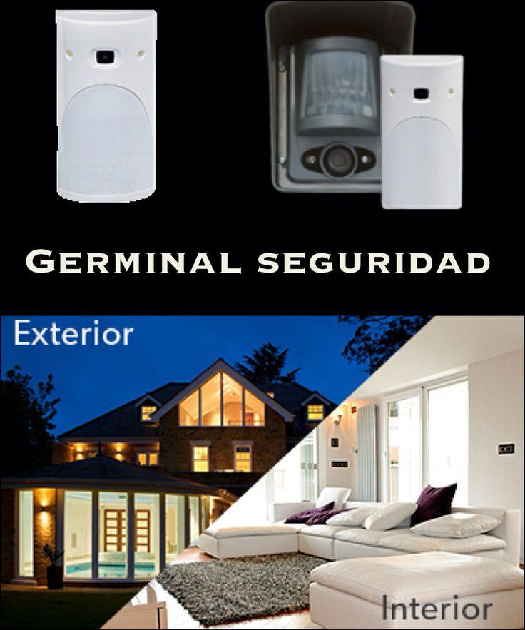 Síguenos, queremos ser tu empresa de seguridad! https://www.facebook.com/pages/GERMINAL-SEGURIDAD/259823077392388 GERMINAL SEGURIDAD Empresa de Seguridad Privada. Especialistas en sistemas de intrusión. Instaladores y Mantenedores de sistemas de seguridad. Con Central Receptora de Alarmas. Email: comercial@gergon.com TLF: 902 909 808 Web: germinalseguridad.com