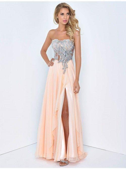 Landa Splash J220 Prom Dress 2014