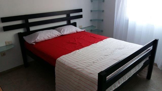 www.milanuncios.com alquiler-de-pisos-en-santa-cruz-de-tenerife-tenerife la-cuesta-238023942.htm