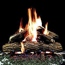 Best 25+ Natural gas fireplace ideas on Pinterest | Natural gas ...
