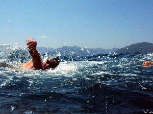 SUALTI Gazetesi | Datçalı yüzücüler 27 Şubat'taki yüzme maratonuna hazır http://www.sualtigazetesi.com/?p=82659