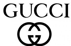 Top 10 most expensive Brands in the world