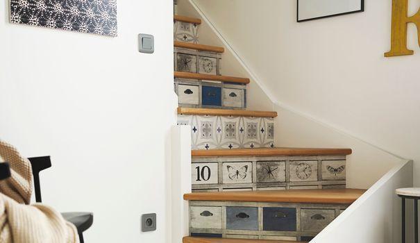 25 best ideas about sol vinyle imitation parquet on. Black Bedroom Furniture Sets. Home Design Ideas
